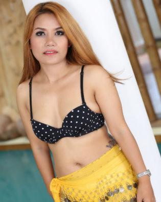 thai escort video pattaya girls escort
